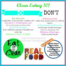 clean eating 101 fit mama revolution busy moms can be fit too