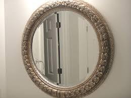 Monarch Bathrooms Custom Mirrors Bathrooms Design Ideas Modern Luxury Home Interior