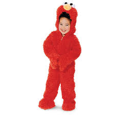 halloween cookie monster costume sesame street costumes elmo grover big bird u0026 oscar the grouch
