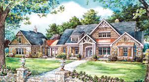 donald a gardner craftsman house plans donald a gardner architects inc the cedar ridge house plan