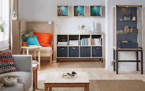 living room lighting ideas coffee table living room decorative