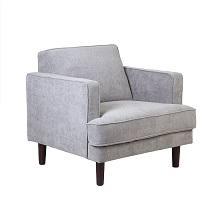 livingroom chairs living livingroom chairs