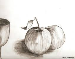 102 best skech drawings images on pinterest drawings drawing