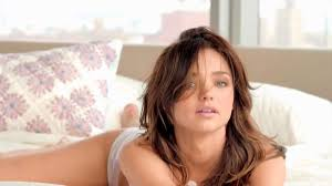 miranda kerr 2015 wallpapers miranda kerr wallpaper blog for youth