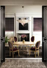Dining Room Chandeliers Contemporary Dining Room Chandelier Contemporary Lighting With Design