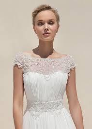 wedding dresses leeds 7 best lesley images on wedding gowns bridal