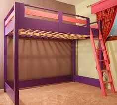 Walmart Bunk Beds With Desk Desks Loft Bed With Desk Ikea Walmart Loft Bed Ikea Loft Bed