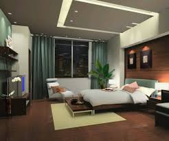 bedroom designs new interior design