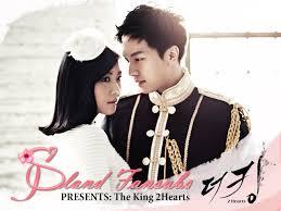 film korea hot terkenal drama korea baru terbaik red faction 2 game trailer
