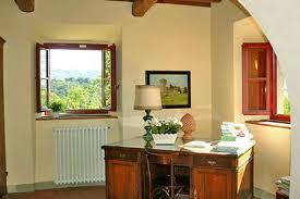 Simple Home Decor Ideas Tuscan Home Decorating Ideas Simple Tuscan Decor