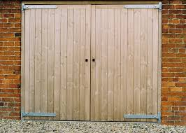 wooden garage door frame i98 about wonderful home design your own door frame i76 all about coolest small home decoration ideas with wooden garage door wooden garage door frame i98 about wonderful home design your own