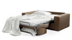 canap lit 3 places canapé lit 3 places 140 cm en tissu coton prix usine italie