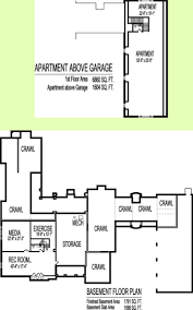 basement apartment floor plans 286 best architecture images on pinterest architecture house