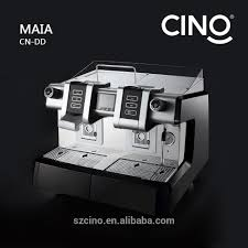 lavazza coffee machine lavazza coffee machine suppliers and