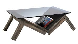 unusual coffee table in the sled form tables for sale surripui net