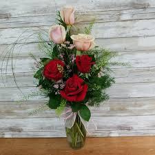 point pleasant florist flower delivery by purple iris flower shop