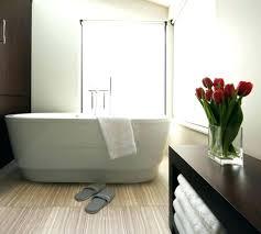 porcelain bathroom tile ideas small bathroom floor tile ideas the best tile ideas for small