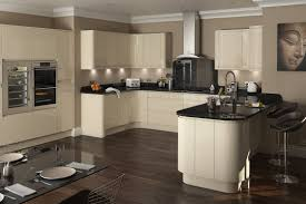 French Style Kitchen Cabinets by Kitchen Pretty Kitchen Cabinets Color Kitchen Kitchen Remodel