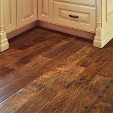 welcome to house of flooring appleton wi