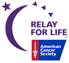 what is relay for life about relay for life what is relay for
