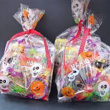 halloween loot bag ideas photo album 53 best halloween loot bags