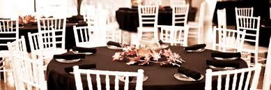 table and chair rentals island party to go rentals naples florida chair rental marcos island