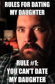 Funny Daughter Memes - daughter dating memes 35 funny mom memes