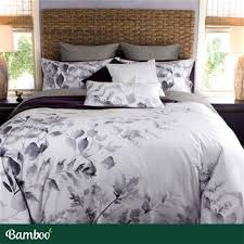 duvet covers designer duvet covers bedding collections duvet covers pillow