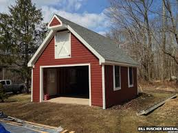 garage loft ideas 100 barn garage designs prefab metal garage design prefab