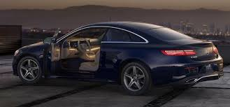 mercedes e400 coupe the mercedes e400 coupe is a sportscar for the polite