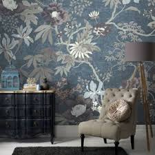 wall murals featured mural wallpaper graham u0026 brown