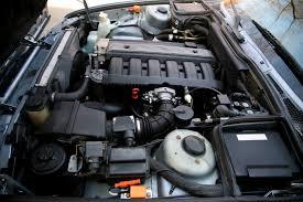 bmw e34 525i engine daily turismo 5k flash 1992 bmw 525i wagon minty clean