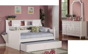 Tufted Daybed With Trundle Daybed Full Size Trundle Beds For Adults Full Size Daybed With