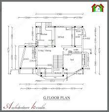 floor plans 1500 sq ft floor plans 1500 sq ft simple sq ft house plans