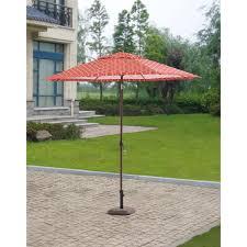 Patio Umbrella Mosquito Net Walmart Outdoor Walmart Patio Umbrellas Mainstays Umbrella Patio