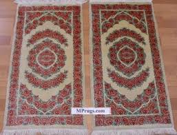 Rugs Runners Persian Rugs Runners U0026 Long Persian Carpets
