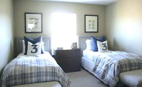 headboards beds without a headboard headboards for boys beds Boys Bed Frame