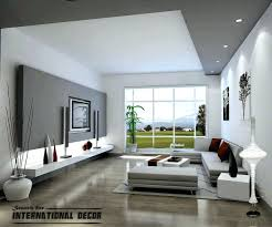 Home Decor Stores In Miami Decorations Home Decor Interior Design Ideas Is Home Design And