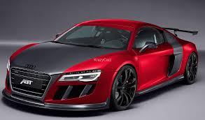 audi r8 features audi r8 price features review pics photos specifications