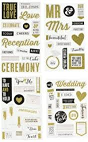 our wedding scrapbook our wedding scrapbook darcy miller 8601406698673 books