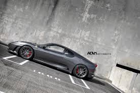 f430 wheels f430 gets adv 1 wheels autoevolution