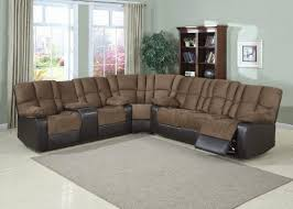 Cheap Recliner Sofas For Sale 44 Cloth Reclining Sofa Sofas And Loveseats Archives Furniture