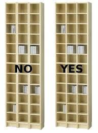 Ikea Storage Cabinets Uk Bookcase Cd Storage Cabinets Wood Cd Storage Rack Metal Before