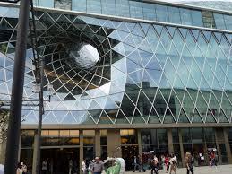 fh frankfurt architektur architekturgestaltung arch