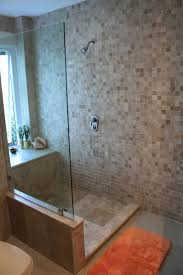 ocean bathroom ideas 15 best punta cana paradise serena village images on pinterest
