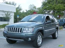 recalls on 2004 jeep grand 2004 onyx green pearl jeep grand laredo 8247901