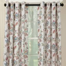 country style curtains the caroline in multiple sizes sturbridge