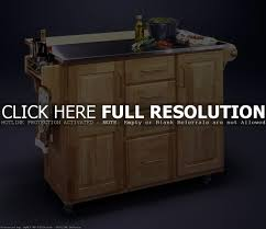 drop leaf kitchen island cart home decoration ideas