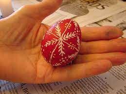 pysanky courses ukrainian easter egg design canadianaunlimited