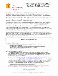 sle business plan recreation center home health marketing plan template best market 2017